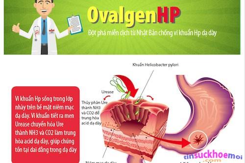 phuong-phap-chua-tri-benh-viem-da-day-hieu-qua-khi-hp-khang-thuoc-1
