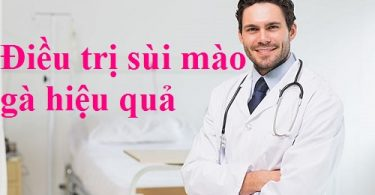 chua-benh-sui-mao-ga