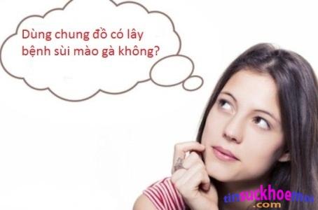 lay-benh-sui-mao-ga-do-dung-chung-do