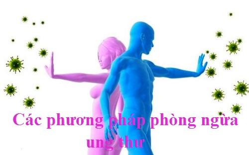 phong-chong-ung-thu