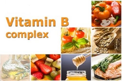thuc-pham-giau-vitamin-nhom-b
