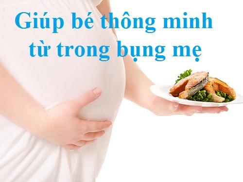 thuc-pham-giup-be-thong-minh-1