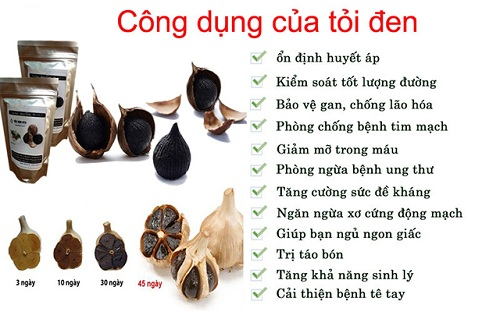 toi-den-va-tac-dung-voi-co-the