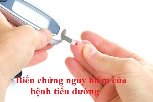 bien-chung-nguy-hiem-cua-benh-tieu-duong-1
