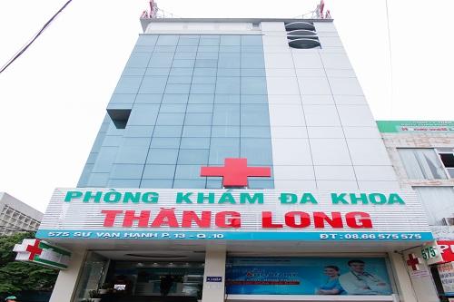 phong-kham-da-khoa-thang-long-1