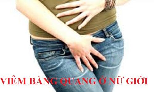 viem-bang-quang-o-nu-gioi