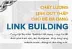 textlink-gia-re