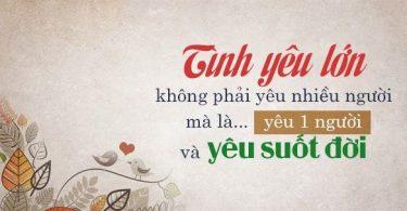 tinh-yeu-hay
