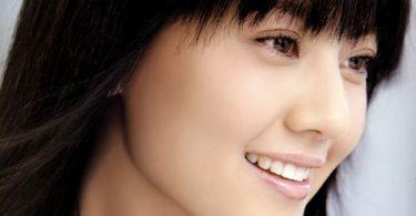 chi-phi-nang-mui-han-quoc-o-ha-noi-gia-ca-di-lien-chat-luong1