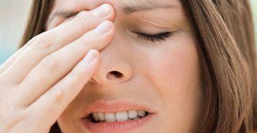 Tùy vào mức độ viêm xoang mà bác sĩ sẽ chỉ định có nên nâng mũi hay không.