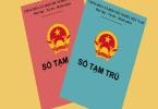 dang-ky-tam-tru