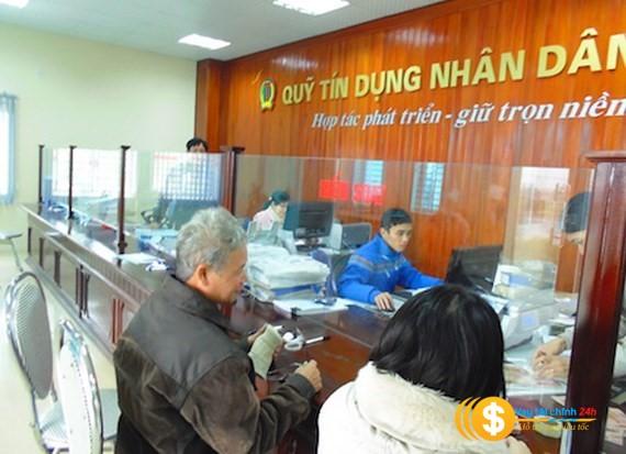 hoat-dong-cua-quy-tin-dung-nhan-dan-va-to-chuc-tai-chinh-vi-mo