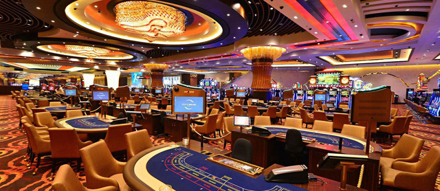 nhung-dieu-neu-muon-kinh-doanh-dich-vu-casino