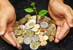 Những ngành nghề ưu đãi đầu tư