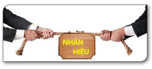 yeu-to-xam-pham-doi-voi-nhan-hieu