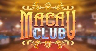 macau-club-1