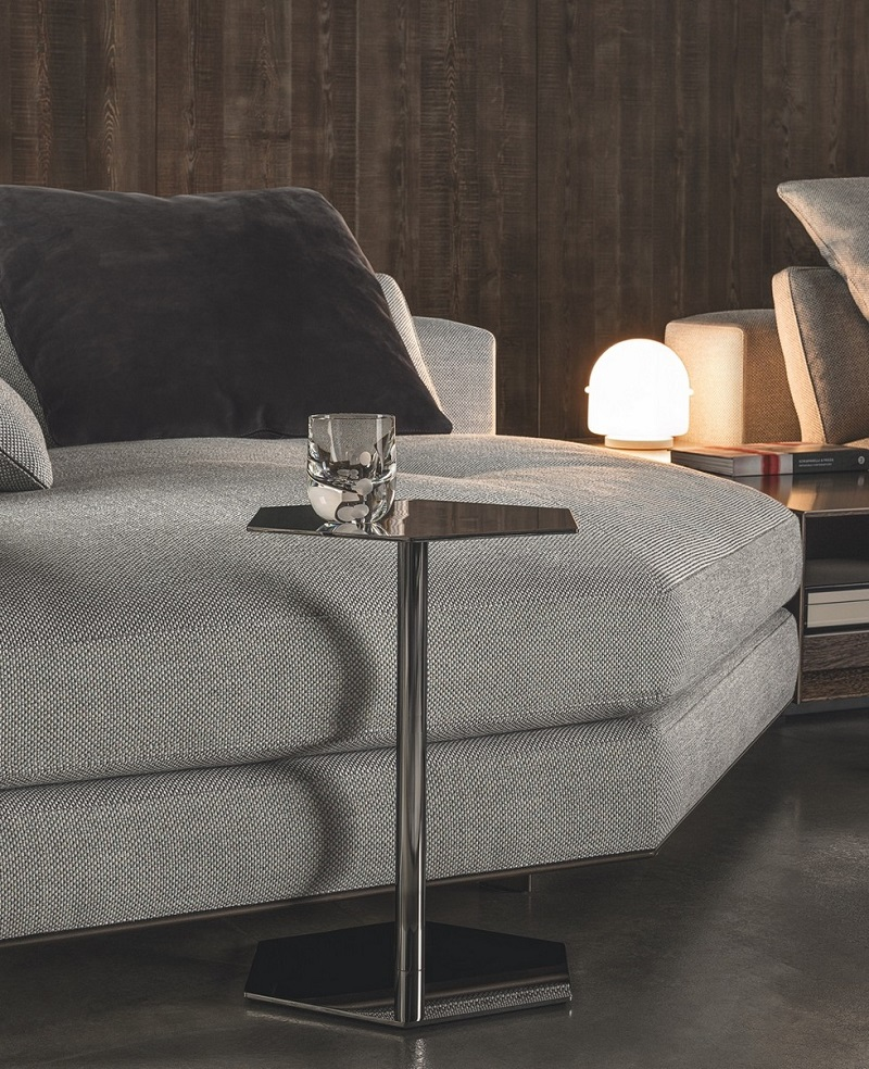 10-best-Minotti-furniture-picks-for-your-home-Brisley-accent-table