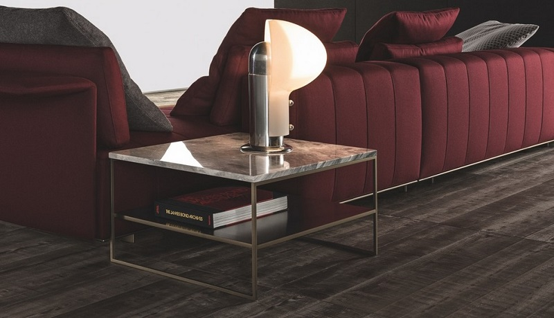 10-best-Minotti-furniture-picks-for-your-home-Calder-bronze