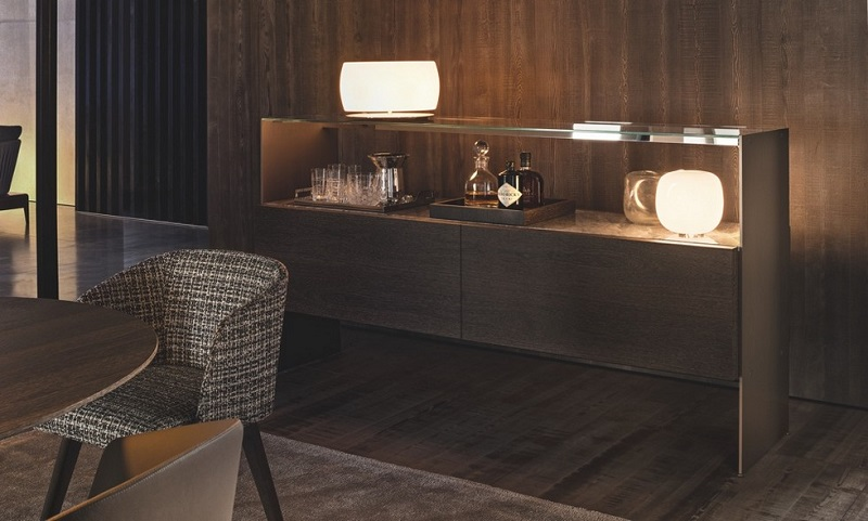 10-best-Minotti-furniture-picks-for-your-home-Carson-buffet