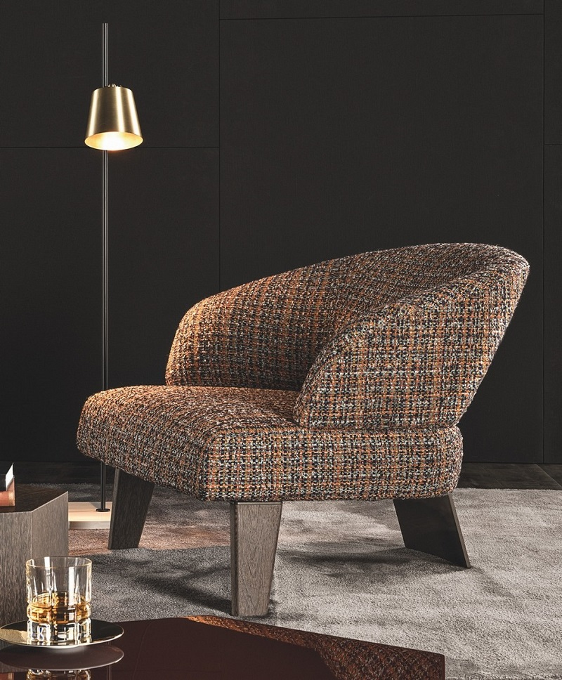 10-best-Minotti-furniture-picks-for-your-home-Creed-large-armchair