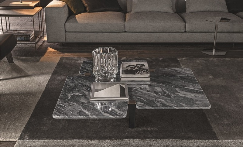 10-best-Minotti-furniture-picks-for-your-home-Jacob-black-marble