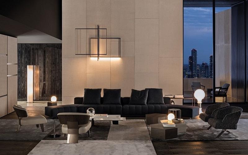 10-best-Minotti-furniture-picks-for-your-home-Minotti-Freeman-Lounge