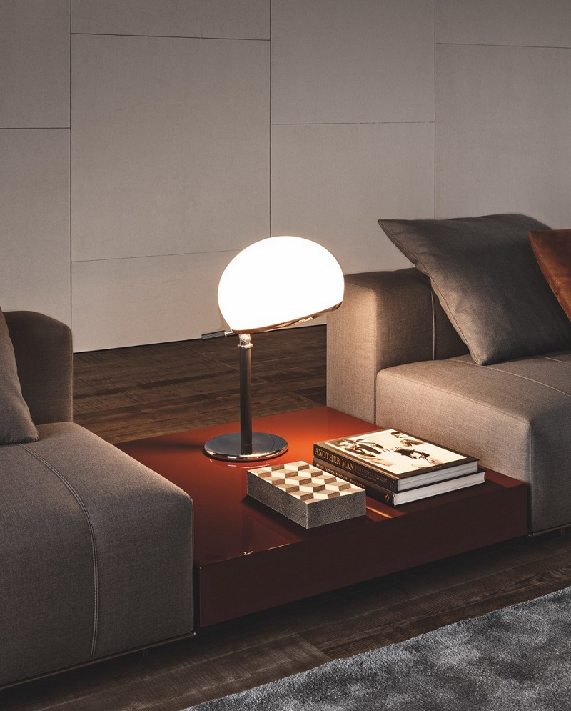 10-best-Minotti-furniture-picks-for-your-home-Ritter-coffee-table