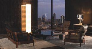 10-best-Minotti-furniture-picks-for-your-home-Virginia-indoor
