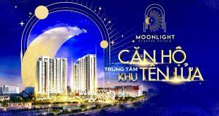 Moonlight Centre Point Bình Tân